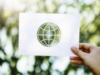 Hacia el ocio sostenible con Ecovamos