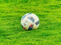 ¿Cuáles son los clubes de futbol que mejor pagan a sus jugadores?
