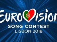 El representante de España en el Festival de Eurovisión saldrá de Operación Triunfo