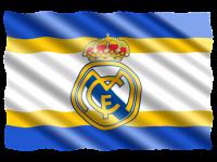 El Real Madrid bate nuevos records