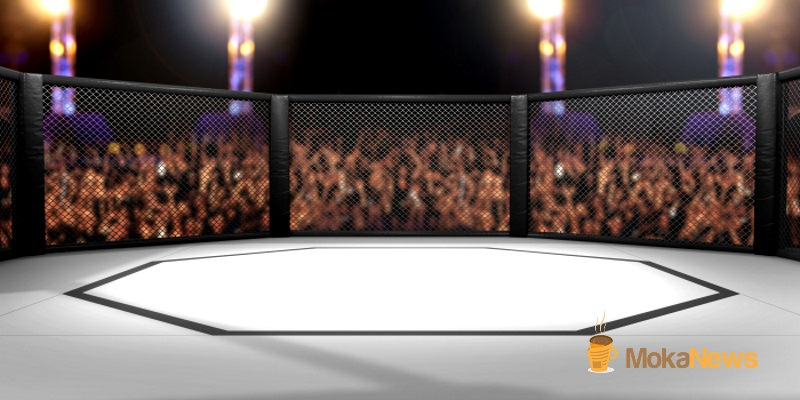 Vanesa Vazquez Muñoz-Calero convierte a Titan Channel en canal de referencia en deportes de contacto