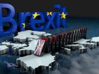 La Cámara de los Lores debate la Ley del Brexit