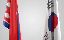 Corea del Norte y Corea del sur desfilarán en los JJOO bajo una misma bandera