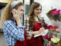 El 75% de los empleos que se creen en 2018 pertenecerán al sector servicios