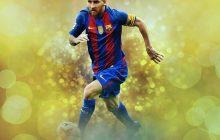 La cláusula de Messi en caso de independencia catalana