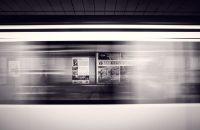 La Audiencia Provincial reabre la investigación sobre el accidente de Metro de Valencia
