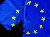 El Brexit obliga a incrementar el presupuesto de la UE entre un 10% y un 20%