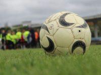 Fútbol: Gran triunfo de la selección española ante Argentina