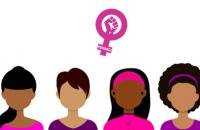 El 82% de los españoles apoya la huelga feminista del 8 de marzo