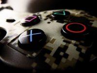 Se celebró la València Indie Summit, feria del sector del videojuego
