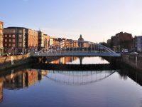 Irlanda vota sí a la legalización del aborto