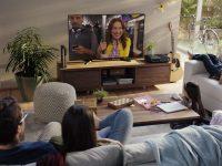 Netflix ya cuenta con 1,5 millones de abonados en España