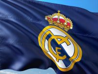 El Real Madrid gana su 13ª Champions League