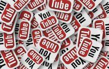 YouTube Music llega a España