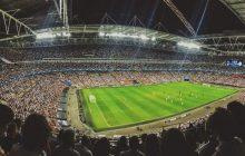 Ofrecen 200 millones a Zidane para entrenar a Qatar