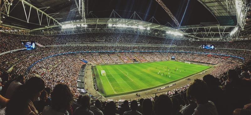 Zidane Qatar