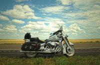 Harley-Davidson externaliza parte de su producción por los aranceles aduaneros