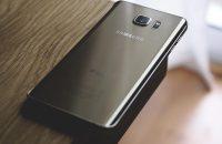 Samsung consigue mejorar su beneficio un 5,18% en el segundo trimestre de 2018