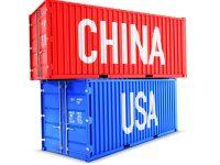 Estados Unidos y China volverán a subir los aranceles comerciales si no hay acuerdo