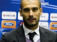 Guardiola afirma que se fue del Barça por la falta de motivación de los jugadores