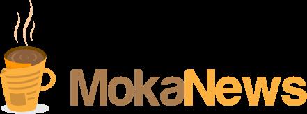 Mokanews