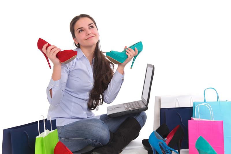 comprar-ropa-online
