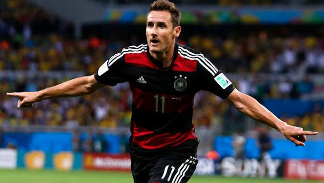 Klose-convierte-goleador-historico-Mundial_MDSVID20140708_0176_17