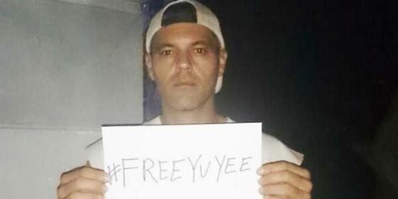 Free Yuyee