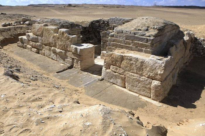 tumba-faraona