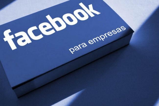 facebook-empresas