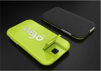 wayo-technology