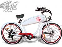 Motivos por los que debes comprarte una bici eléctrica