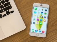 Los móviles que más se venderán este verano