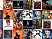 Adiós a David Bowie, artista irrepetible