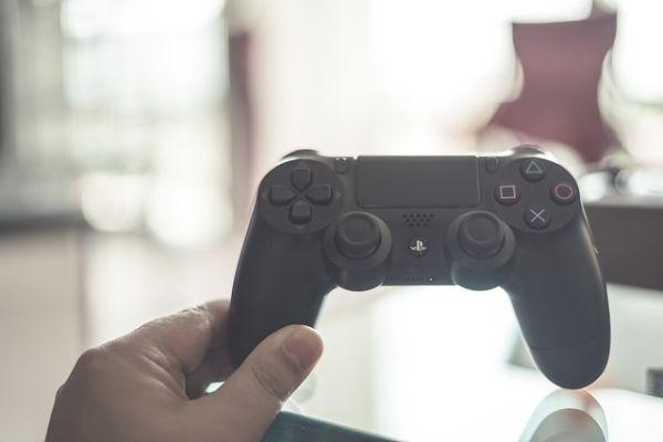 hotel para amantes de videojuegos