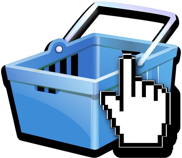 plataforma_reclamaciones_tiendasonline