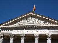 Falla investidura de Pedro Sánchez, ¿y ahora qué?