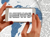 The Independent abandona el papel impreso