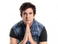 La música española de luto por la muerte de Manolo Tena