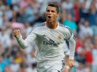 El Real Madrid vende a Cristiano Ronaldo