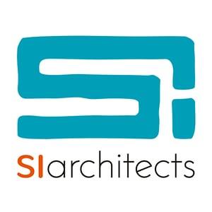 Arquitecto Alberto Sanjurjo gestiona SI arquitects