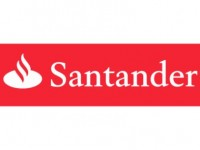 Crisis en Banco Santander