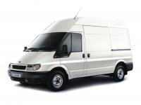 Top 10 mejores marcas de furgonetas
