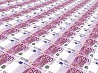 El Banco Central Europeo eliminará los billetes de 500 euros
