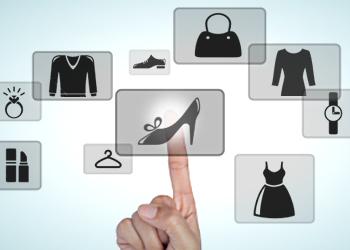 zentrada marketplace b2b online