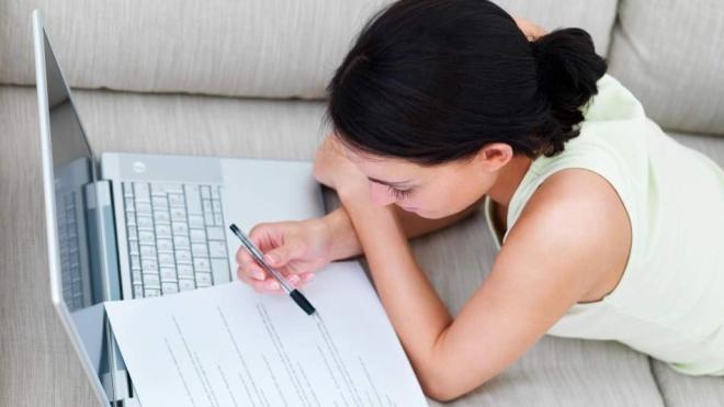 Deusto Formacion cursos online
