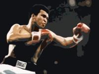 Adiós a Muhammad Ali, icono del siglo XX