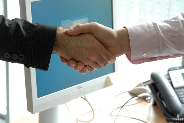 Zentrada, punto de encuentro B2B entre proveedores y minoristas.