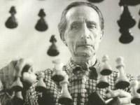 Duchamp y el ajedrez, protagonistas del otoño cultural catalán