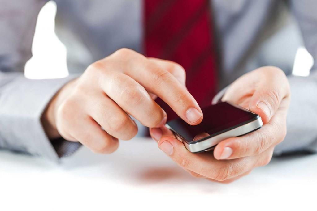 Curso de apps móviles a distancia con Deusto Fomación